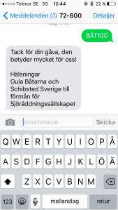 IMG_1548