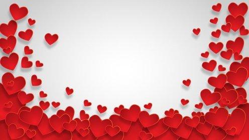 heart-3089409__340